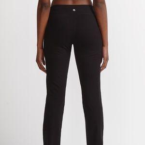 Hyba Athletic Wear Pants